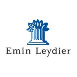 14-emin-leydier