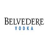 6-belvedere