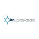 7-oger-investissements