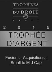 Trophee_du_droit