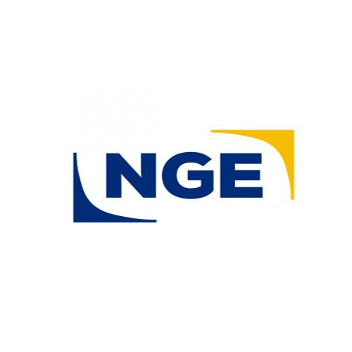 """Résultat de recherche d'images pour """"NGE"""""""