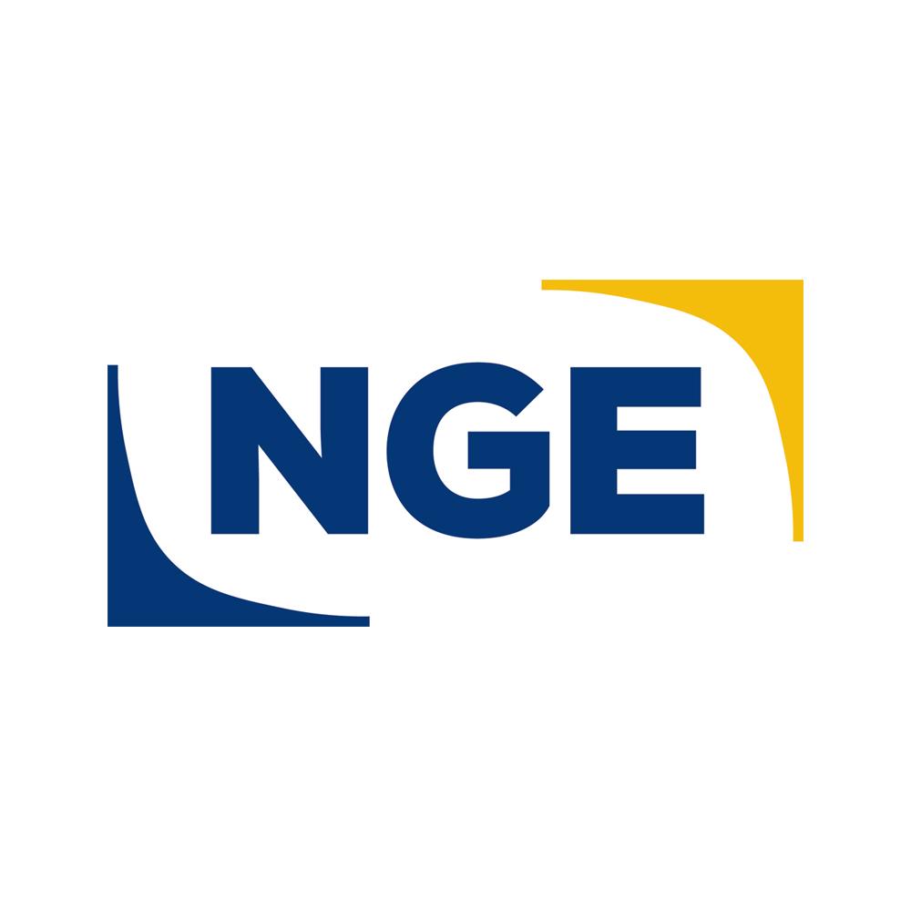 logo_nge_web