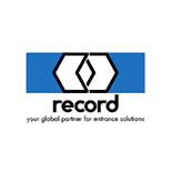 1-agta-record