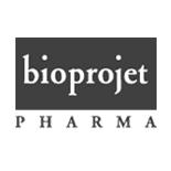 10-bioprojet-pharma