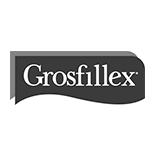 15-grosfillex