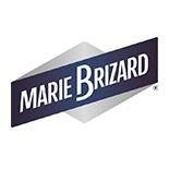 17-marie-brizard