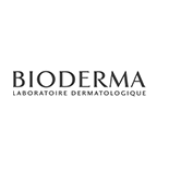 8-bioderma