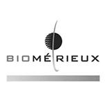 9-biomerieux