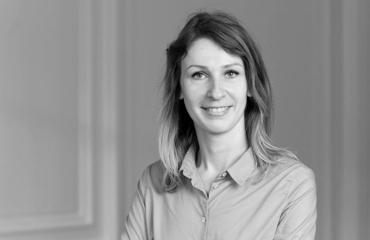 Elodie Palayer – Duteil Avocats