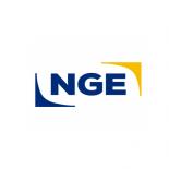 logo-NGE